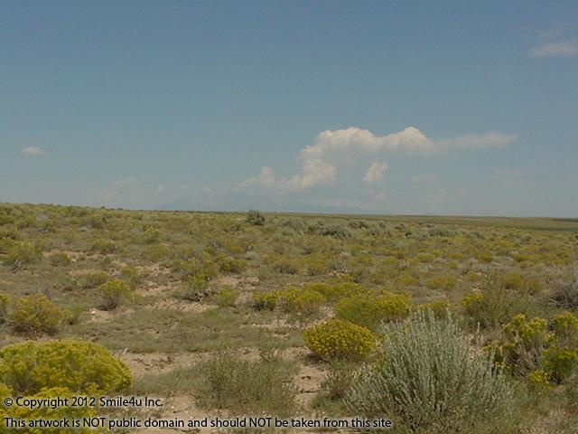 739266_watermarked_pic 749.jpg